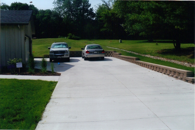 concrete-driveway-1
