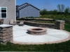 concrete-patio-2
