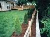 landscape-lawn-1