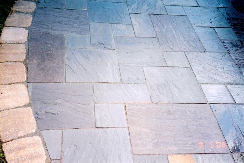 stone-block-patio-3