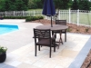 patio-avalon-stone-2