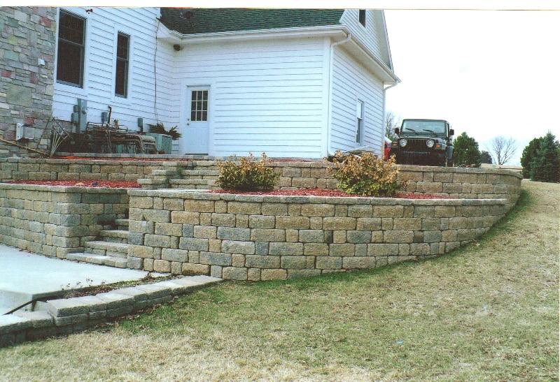 block-retaining-wall-1