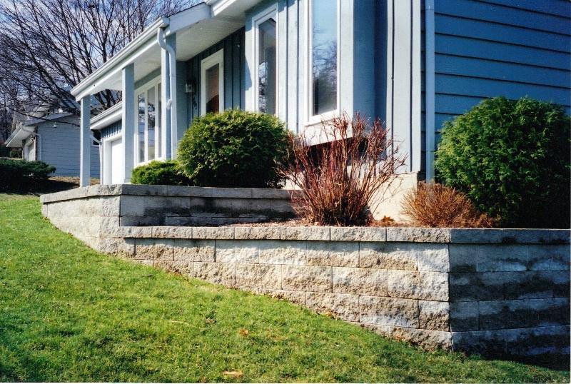block-retaining-wall-3