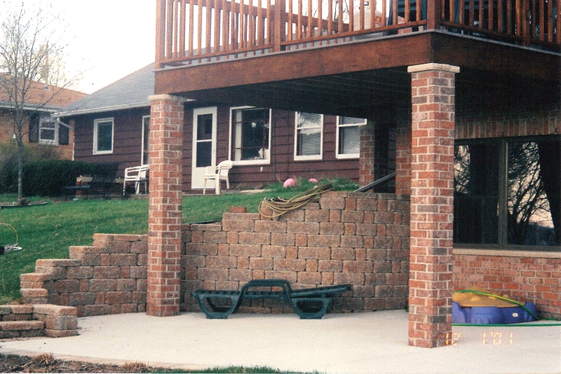 block-retaining-wall-4