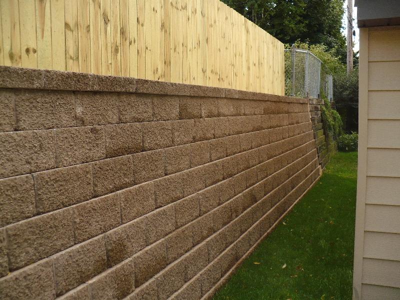block-timber-rw