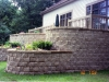 block-retaining-wall-5
