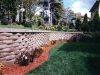 block-retaining-wall-6