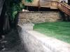lannon-stone-retaining-wall-1