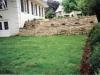 lannon-stone-retaining-wall-2