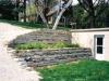 lannon-stone-retaining-wall-3