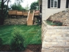 lannon-stone-retaining-wall-4