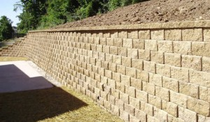 stonewallselectrebuild