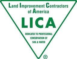 LICA-logo